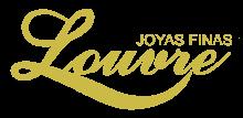 Louvre Antigüedades – Joyería Montevideo Uruguay
